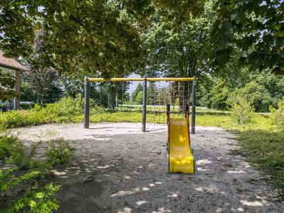 Weserhof 19 in Veldhoven 5504 AL