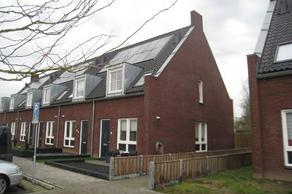 Drie Zalmen 41 in Rijswijk (Nb) 4284 EN