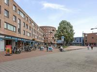 Het Firmament 50 in Apeldoorn 7325 EG