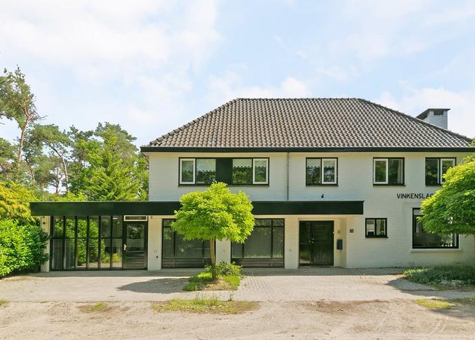 Kluizerdijk 25 in Valkenswaard 5554 XA