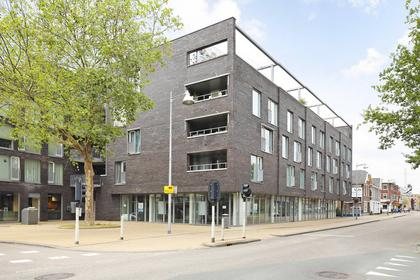 Kanaalstraat 25 C in Apeldoorn 7311 ML