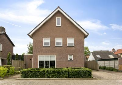 Heesweg 47 in Beek En Donk 5741 CR