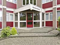 Konijnenberg 52 in Halsteren 4661 HB