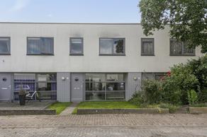 Leimuidenstraat 12 in Tilburg 5045 ZB