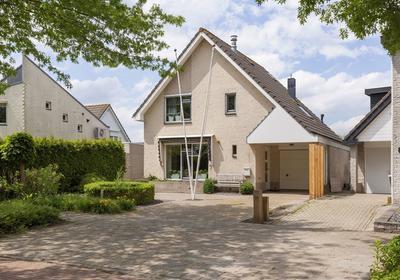 Dr. Kolfflaan 87 in Kampen 8264 CB