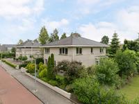 Hoekwant 43 B in Elburg 8081 NB