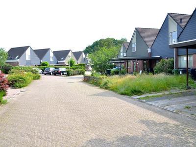 Wederik 100 in Heerenveen 8446 PB