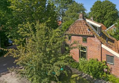 Oude Dijk 17 in Den Andel 9956 PA