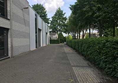 Cartografenweg 24 in Waalwijk 5141 MT