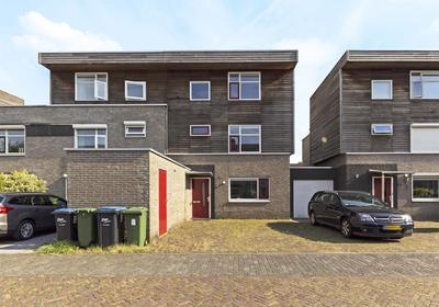 Guldenstraat 9 in Nijmegen 6532 RK