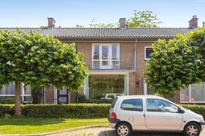 Orlando Di Lassostraat 31 in 'S-Hertogenbosch 5216 GZ