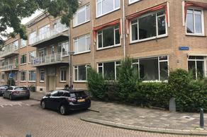 Statensingel 102 B in Rotterdam 3039 LS