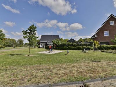 Jutte 8 in Zuidwolde 7921 RV