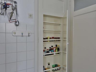 De Vos Van Steenwijklaan 24 in Hoogeveen 7902 NR
