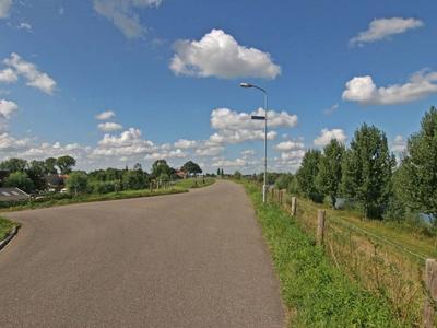 Molenstraat 21 in Boven-Leeuwen 6657 BT