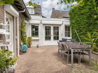 Smeetsstraat 51 in Stein 6171 VB