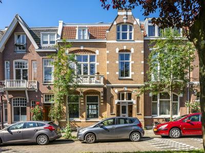 Bredeweg 20 H in Amsterdam 1098 BR