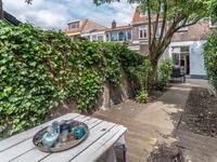 Lombokstraat 75 in Utrecht 3531 RC