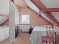 Beukenlaan 3 in Reusel 5541 VJ