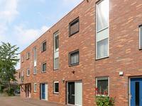 Van Den Corputschans 25 in Zoetermeer 2728 EW