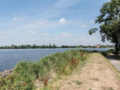 Ophelialaan 203 in Aalsmeer 1431 HG