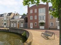 Prinsengracht 1 D in Sneek 8607 AD