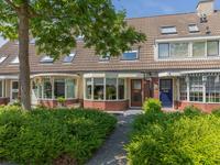 Veldersbos 27 in Hoofddorp 2134 GL