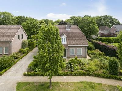 Kerkveld 53 in Rijkevoort 5447 AT