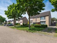 Akeleistraat 15 in Beuningen Gld 6641 AS