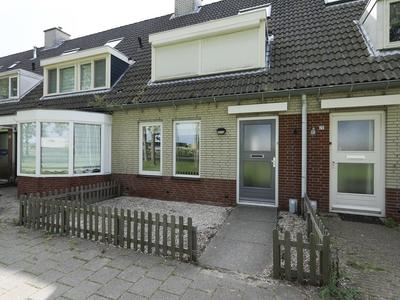 Tolheksbos 19 in Hoofddorp 2134 GG
