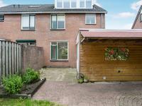 Nijlandstraat 41 in Rijssen 7462 RG