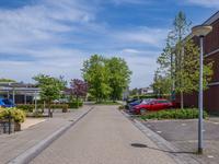 Rafaelstraat 11 in Almere 1328 TN