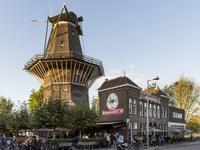 Cruquiuskade 111 +Pp in Amsterdam 1018 AM