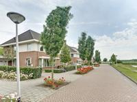 Ahornstraat 76 in Lutten 7775 BS