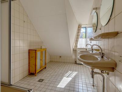 Zulpichhof 10 in Elst 6662 CC