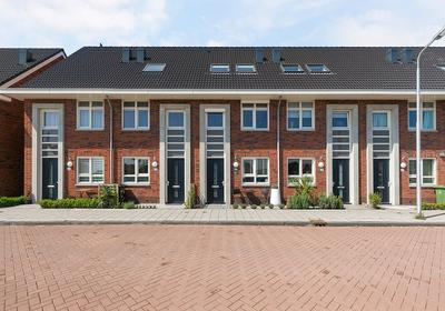 Stationsplein 44 in Pijnacker 2641 JR