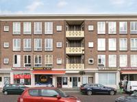Johan De Wittlaan 273 3 in Arnhem 6828 XM