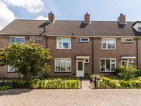 F H Van Kempenstraat 11 in Montfoort 3417 WS