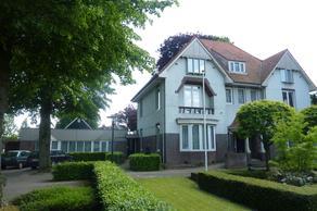 Nieuwstraat 51 in Eersel 5521 CB