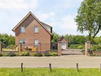 Nieuwesluisweg 36 in Breskens 4511 RE