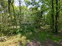 Slenerweg 83 15 in Schoonoord 7848 AG