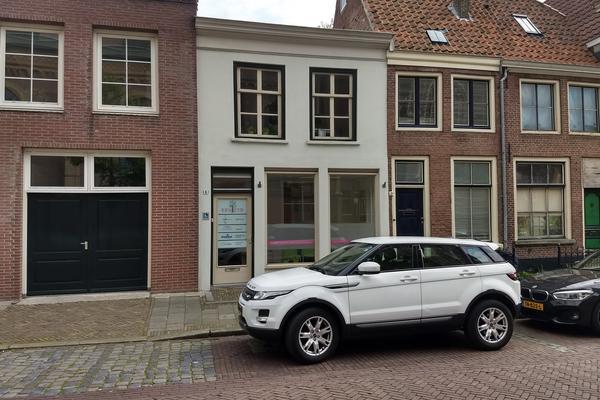 Zusterhuis 6 in Gorinchem 4201 EH