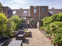 Purmer 102 in Lelystad 8244 AV