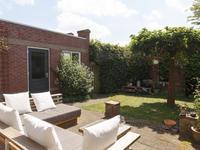 Het Kasteel 296 in Apeldoorn 7325 PT