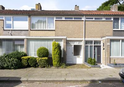 Bloklaan 25 in Eindhoven 5624 GB