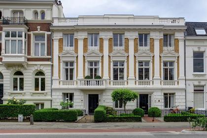 Berg En Dalseweg 56 in Nijmegen 6522 BM