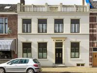 Herenstraat 14 in Nieuwegein 3438 AJ