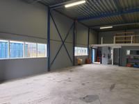 Narvikweg 14 B in Groningen 9723 TV