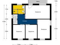 St.Janstraat 57 in Ottersum 6595 AB