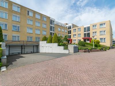 Flitsstraat 46 in Sneek 8605 DH